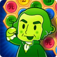 Millionaire Pop android app icon