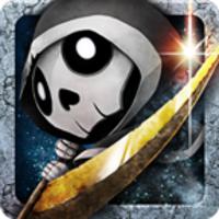 DarkReaper-S android app icon