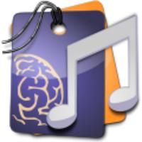 MusicBrainz Picard icon