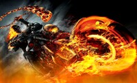 Spirit Of Vengeance icon