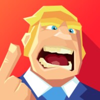 Dictator: Emergence android app icon