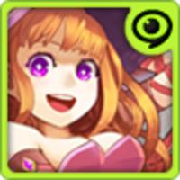 Kingdom & Dragons android app icon