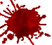 Splat!: Bugs II android app icon