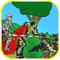 Age Of War android app icon