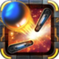 Pinball Galaxy android app icon