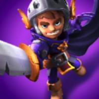 Nonstop Knight icon