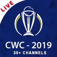 World Cup 2019 Live icon
