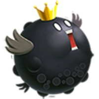 Nimble Birds android app icon