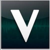 Voxal Voice Changer icon