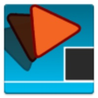 Impossible Jump android app icon