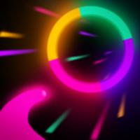 ColorTube android app icon