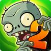 ดาวน์โหลด Plants Vs Zombies 2 Android