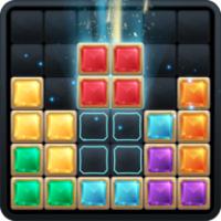 Block Puzzle Classic Jewel android app icon