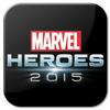 تحميل Marvel Heroes Mac