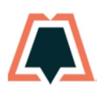 TFTactics icon