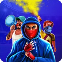 Football Fans: Ultras The Game android app icon