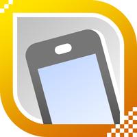 App Builder icon