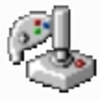 JoyToKey icon