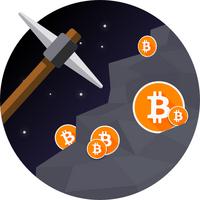 miner miner bitcoin)