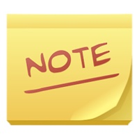ColorNote Notepad icon
