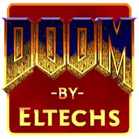 Original Doom icon