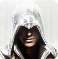 Assassins Creed II icon