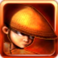 Shaolin Jump android app icon