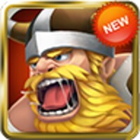 Tribe Clash android app icon