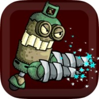Digger I Clicker android app icon