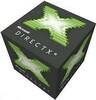 تحميل DirectX Windows