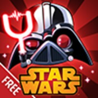 Angry Birds Star Wars II android app icon