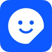 Sticker.ly icon