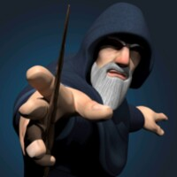 Wizard Duel android app icon