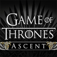 Game of Thrones Ascent android app icon