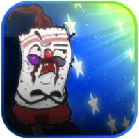 Perdak Kakla android app icon