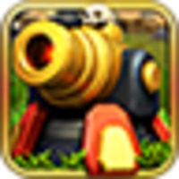 Battle of Zombies android app icon