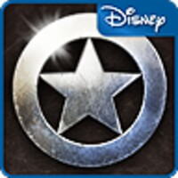 The Lone Ranger android app icon