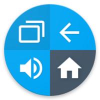 Button Mapper icon
