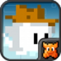 Jumpy FREE android app icon