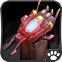 Defense Matrix android app icon