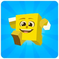 Super Simu 3D android app icon