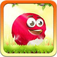 RedBallEvolved android app icon