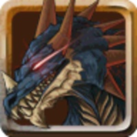 Stone Defense android app icon