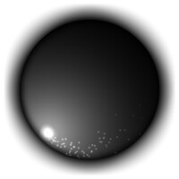 Follow the light android app icon