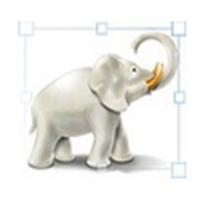 Image Tuner icon