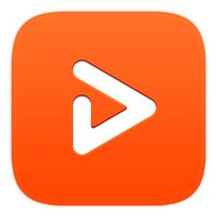 HUAWEI Video icon