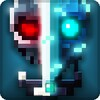 تحميل Caves Roguelike Android