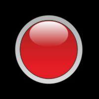 El peor juego del mundo android app icon