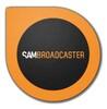 Baixar SAM Broadcaster Windows