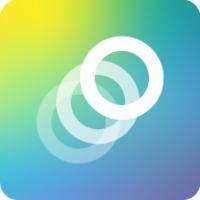 PicsArt Animator icon